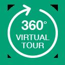 360-vt