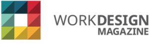 WDM-logo-website1